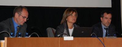 IV,Jornada Tècnica d'Innovacions Infermeres