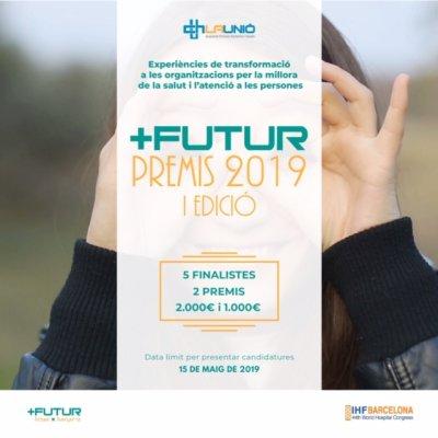 +Futur