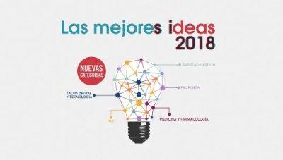 Mejores Ideas Diario Médico