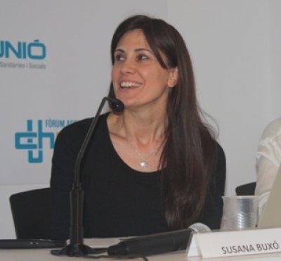 SusanaBuxo(dins)