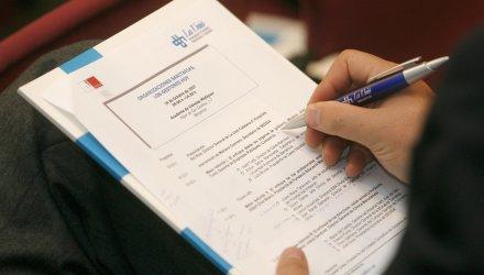 Sentència sobre la reducció del 5% al Conveni Col·lectiu dels centres sociosanitaris i de salut mental