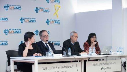 La Unió reuneix els seus associats a l'Assemblea General Ordinària