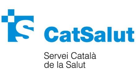 Representativitat en el Consell de Direcció del CatSalut
