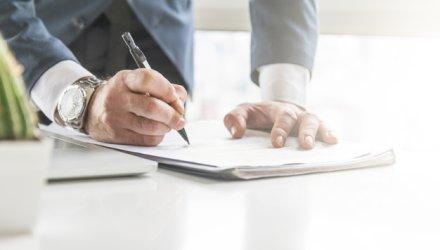 Signat el Xè Conveni Col·lectiu Sanitat Privada