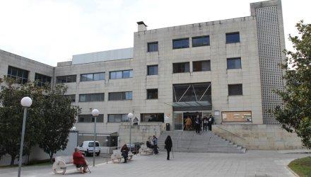 L'Hospital Sant Joan de Déu de Martorell compleix 850 anys
