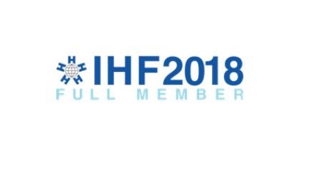 La Unió seguirà com a Full Member de la IHF un any més