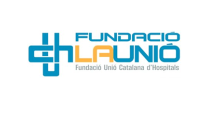 La Fundació Unió imparteix la Formació de Directius Hospitalaris en Gestió d'Acords de Risc Compartit