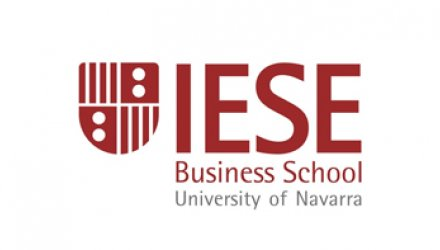 Participació destacada de La Unió a la Jornada 'The role of the future Healthcare Manager' d'IESE