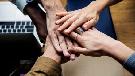 El Fòrum d'Associats Col·laboradors incorpora a quatre nous membres