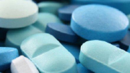 La Unió impulsa el Programa de Formació de Directius Hospitalaris en Gestió de Medicaments