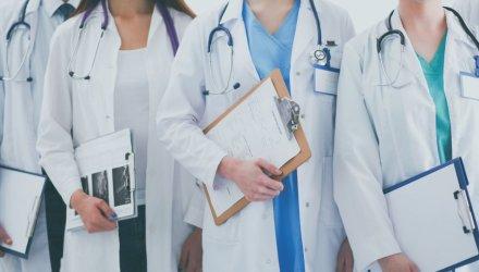 Publicat el II conveni de la sanitat concertada