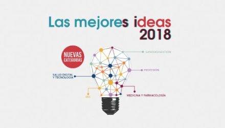 El Projecte +Futur de La Unió, reconegut amb els premis Mejores Ideas