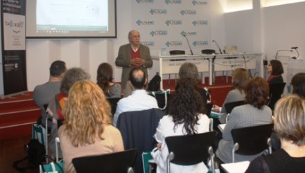Es presenta la 3a edició del Postgrau en Lideratge i Habilitats Directives SER-FER