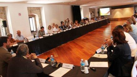 La Unió forma part del Consell assessor del nou model de l'Atenció Primària