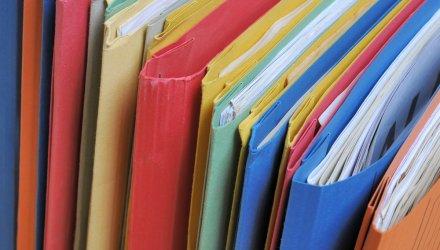 El CatSalut inicia el procés per licitar el nou contracte de la pòlissa de Responsabilitat Professional i Patrimonial