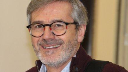 Sant Joan de Déu nomena Quim Erra primer Conseller de l'Ordre Hospitalària a nivell mundial