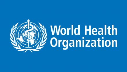 La Unió representa a la IHF a l'OMS