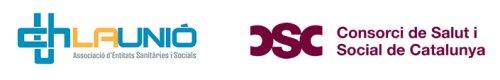 logo La Unió i CSC