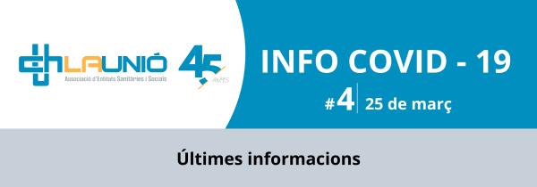 Info 4
