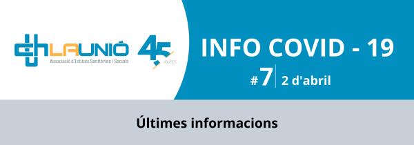info 7