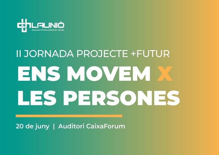Projecte +Futur Foto Portada Miss
