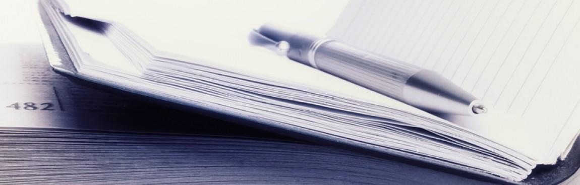 Postgraus, cursos i tallers del sector sanitari, social i d'atenció a la dependència