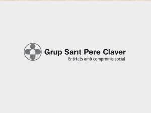 SM Presentació del Codi Ètic - Grup Sant Pere Claver