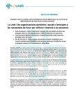 Nota de premsa CATALÀ presentació +Futur
