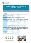 Programa Plenari RH 22012019