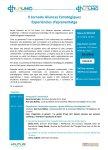 Programa II Jornada d'Aliances Estratègiques