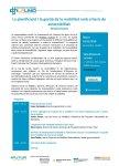 Programa sessió 14 de novembre