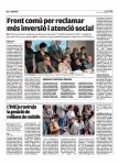 20191119_Front-comu-per-reclamar-mes-inversio_PuntAvui