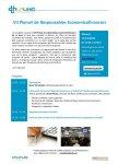 Programa plenari Ecofin, 17 de desembre