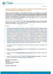02-2020 Circular amb recomanacions instalar càmeres a les habitacions amb pacients covid19.pdf