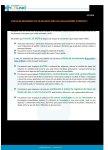 03-2020 Circular informativa en relació amb les avaluacions d'impacte covid-19.pdf