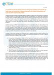 06-2020 Transcripció informe AEPD sobre tractament de dades personals durant covid19.pdf