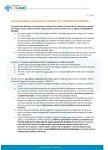 07-2020 Circular sobre les mesures de control de termperatura corporal.pdf