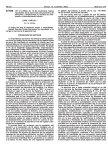Ley 41/2002 de 14 de noviembre, básica, reguladora de la autonomía del paciente y de derechos y obligaciones en materia de información y documentación clínica.