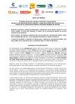 Nota de premsa - Acord per la millora de la contractació pública