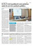 Gaceta Médica - MC veu risc de competència deslleial per la instrucció 05/2015